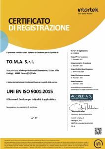 certificato-9001-2015-scadenza-11-12-2020