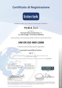 certificato2017